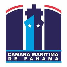 CAMARA MARITIMA DE PANAMA COMMERCIAL DIVING PANAMA
