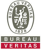 Bureau Veritas - Commercial diving Panama
