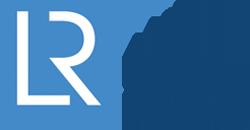 Lloyds Register - Commercial diving panama