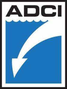 Association of Diving Contractors Inc