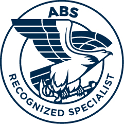 American bureau of shipping - Commercial diving panama